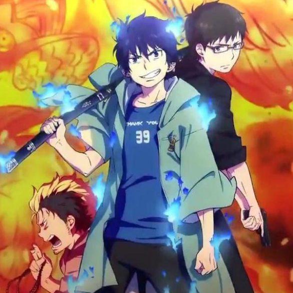 los-mejores-animes-de-invierno-del-2017-1200x600