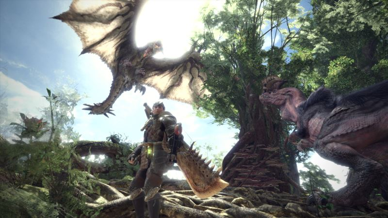 MHWorld_E3Screen6_1497277502