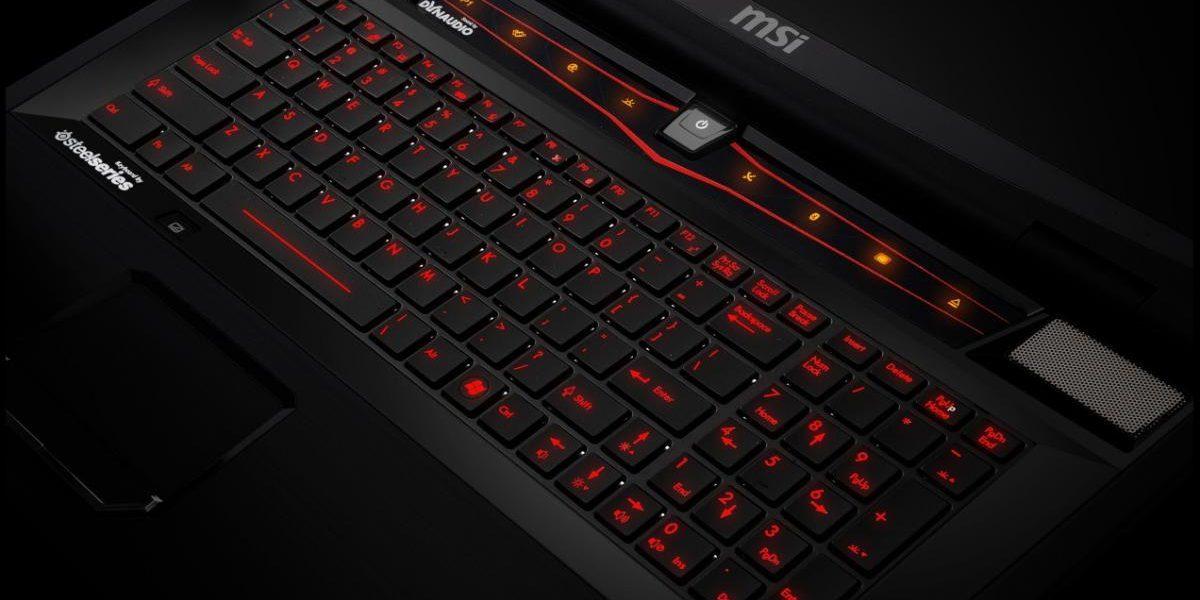 MSI-gaming-laptop