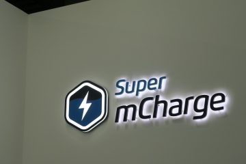 Meizu_supermCHARGE (7)