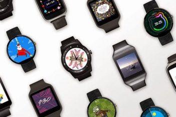 Mejores Smartwatch Actualidad 585x400 1