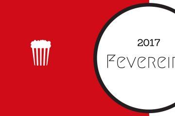 Melhores Filmes deste mês
