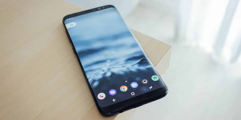 Top Melhores Telemóveis Android (Fevereiro 2019) - NewEsc 4a37e8df483