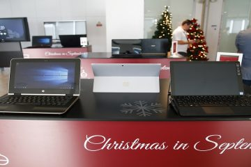 microsoft-xtmas-in-september-8
