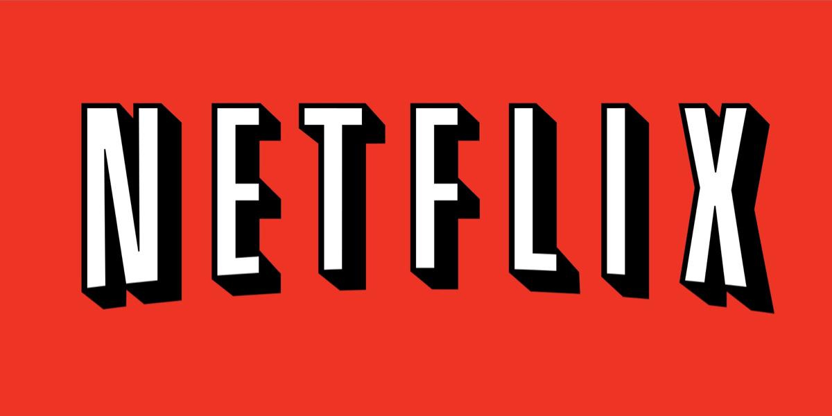 melhores series da Netflix