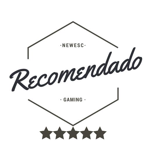 NewEsc Recomendado Gaming