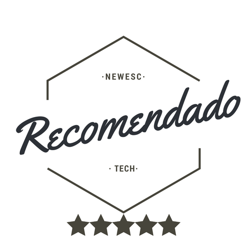 NewEsc Recomendado Tech