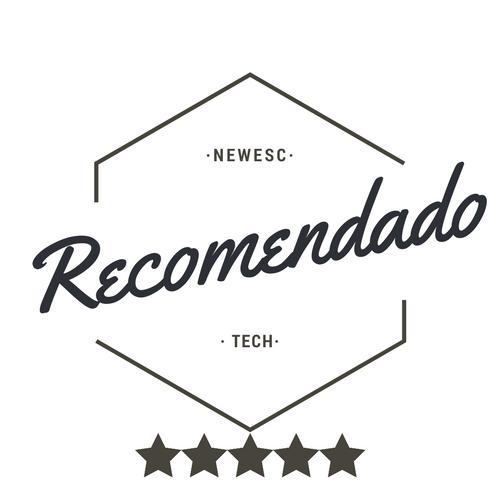NewEsc Recomendado Tech