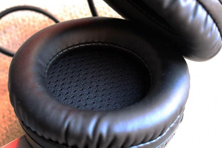 NewEsc-Review-MantisTek-GH2-almofadas-770x513