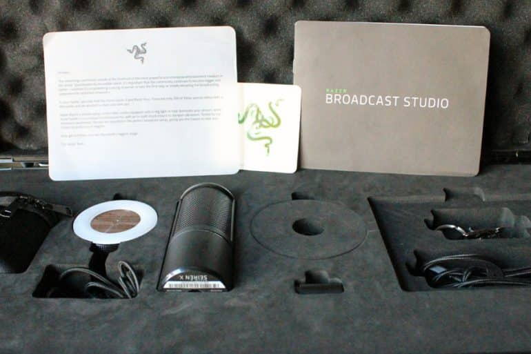 NewEsc-Review-Razer-Broadcast-Studio