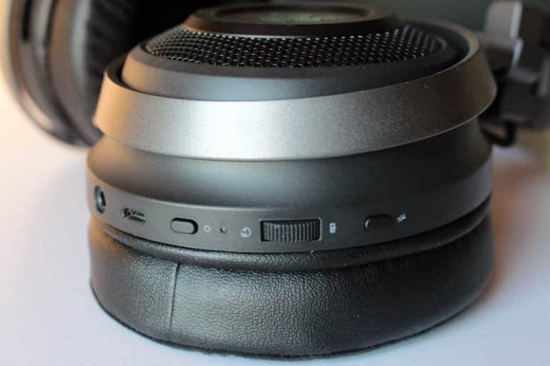 NewEsc-Review-Razer-Nari-Ultimate-botoes-770x513
