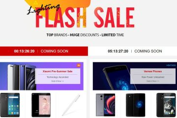 Ofertas-Flash-Gearbest