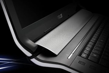 Os Melhores Computadores Portáteis baratos do Momento
