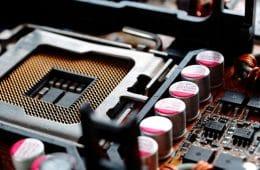 Os Melhores Processadores para Gaming e Multitasking