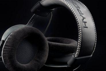 os-melhores-headset-gaming-baratos