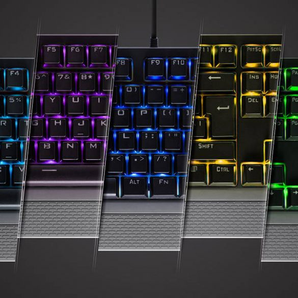 os-melhores-teclados-mecanicos-baratos
