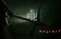 Outlast-2-cover