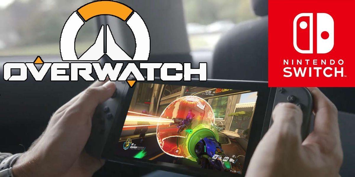 Overwatch-Switch-1200x600