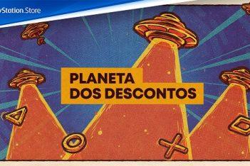 PS Store Planeta dos Descontos 219864