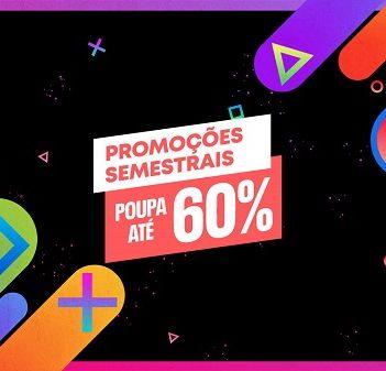 PS Store Promocoes Semestrais 219246