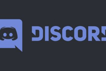 PS DISCORD16471