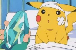 piedra-trueno-pokemon