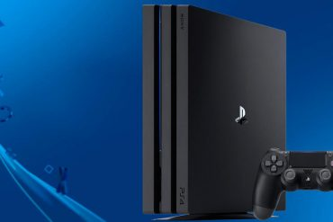 playstation-4-pro-vs-ps4