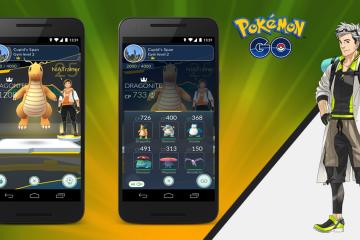 pokemon-go-gimnasios-actualizado