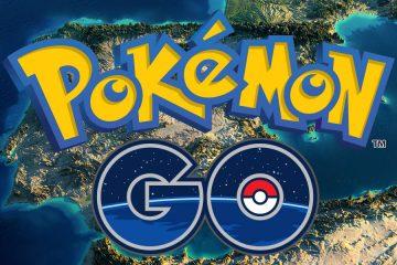 Pokémon-GO-Mapa