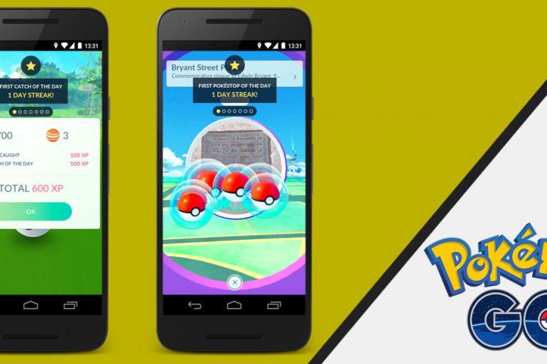 pokemon-go-objetivos-diarios-e-semanais