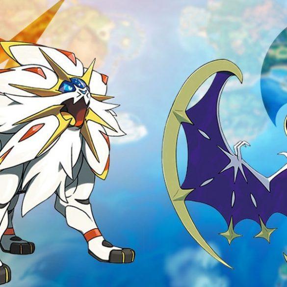 pokemon-sunmoon-review-em-portugues