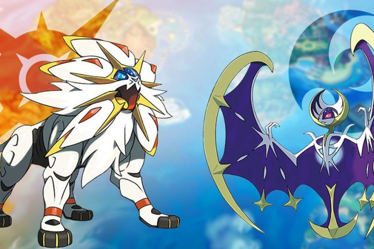 pokemon-sunmoon-review-em-portugues