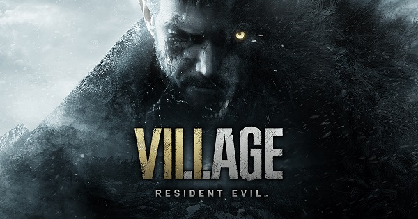 RE 8 cover
