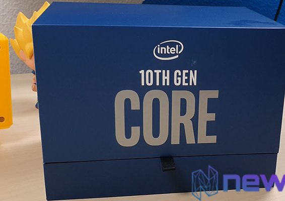 REVIEW INTEL I9 10900K CAJA PRENSA 566x400 1
