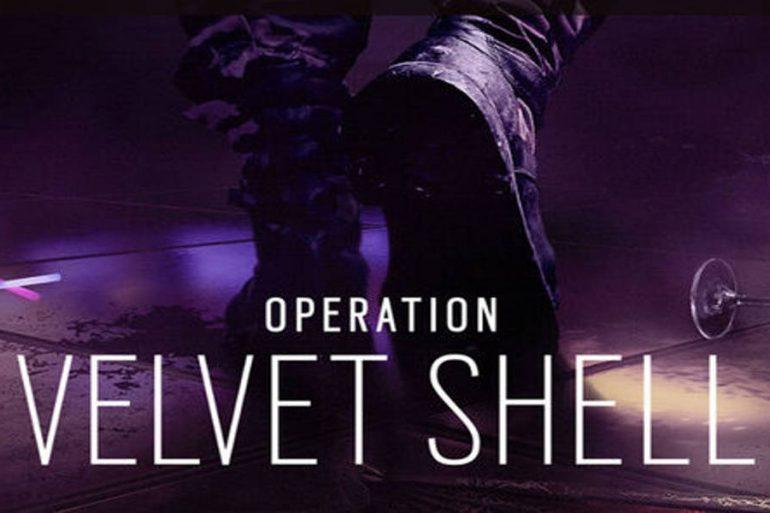 Rainbow-Six-Siege-Patch-velvet-shell