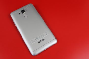 Review-ASUS-Zenfone-3-Laser