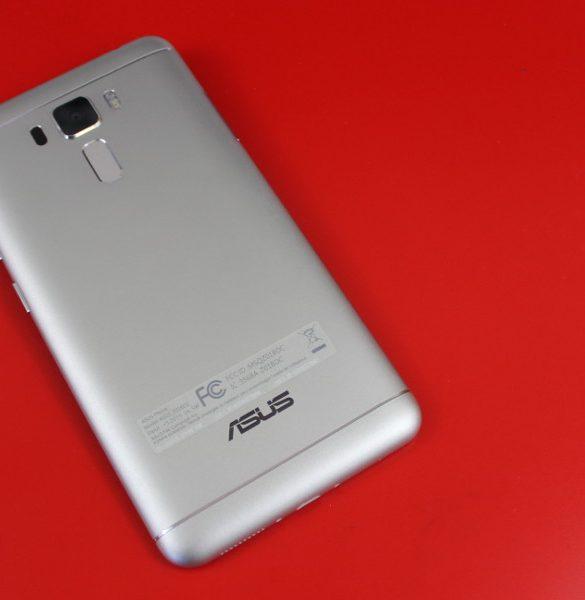 Review-ASUS-Zenfone-3-Laser