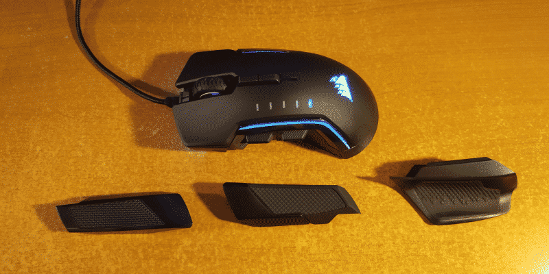 Review-Glaive_Grips
