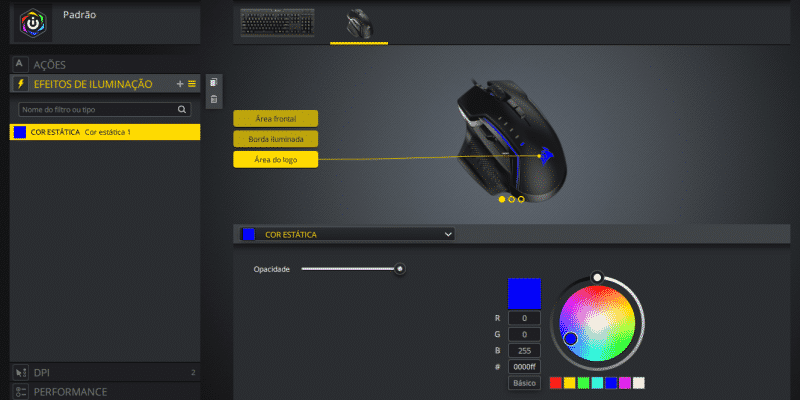 Review-Glaive_Software