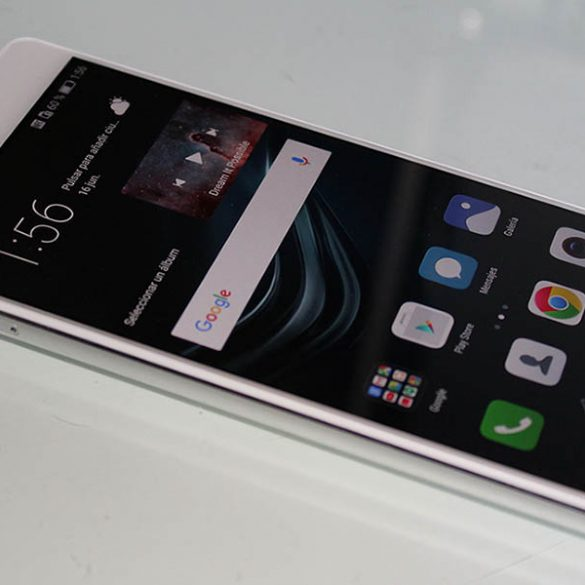 Review-Huawei-P9-Lite