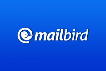 Review Mailbird