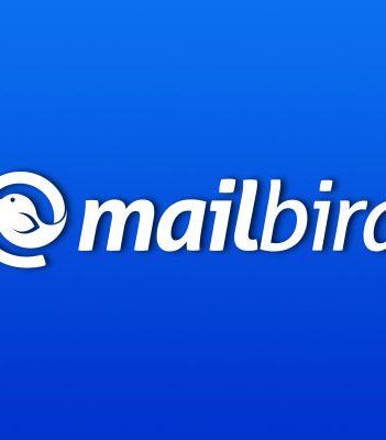 Review Mailbird
