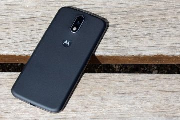 Review-Moto-G4