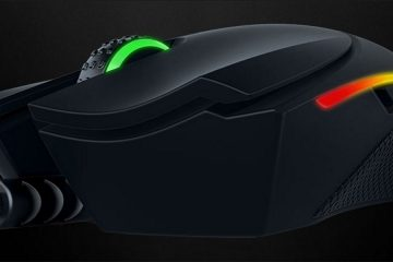 razer diamondback