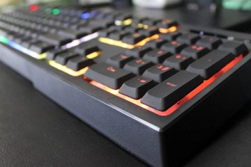 Review-Razer-Ornata-Chroma-wallpaper