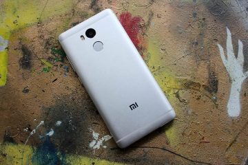 review-xiaomi-redmi-4