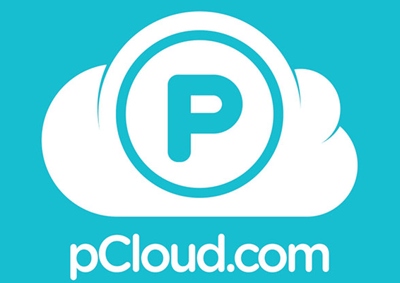 Review pCloud