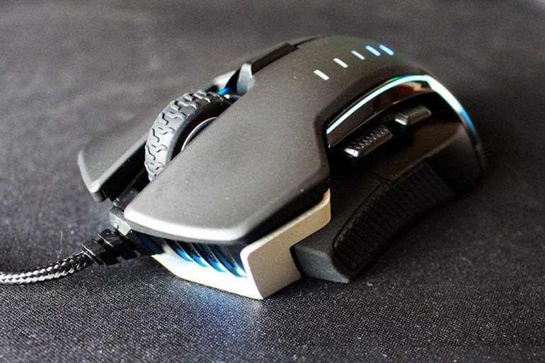 Review-rato Corsair-Glaive-RGB-NewEsc