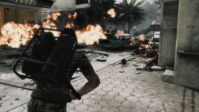 Rising Storm 2_ Vietnam - Hue 01