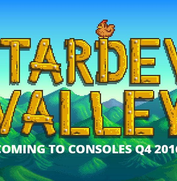 stardew-valley-consolas